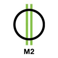 M2 Tv Online élő adás - Magyarország Online