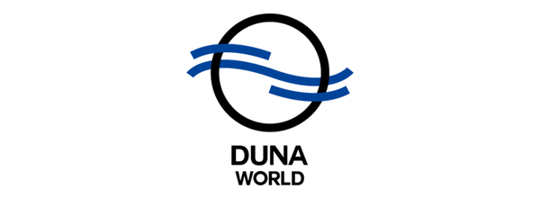 duna-world-tv-online-eloben.png