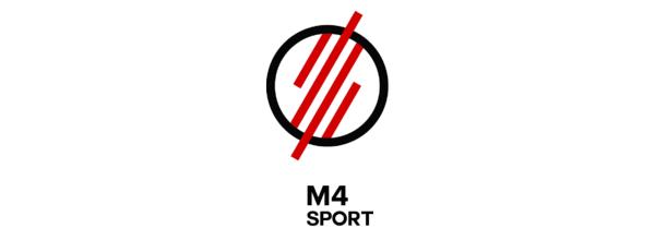 M4 Sport Tv Online élő adás - Magyarország Online