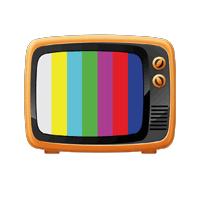 Online Tv Ingyen