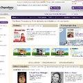 The Book Depository.com - Angol nyelvű könyvek szállítási költség nélkül rendelhetők