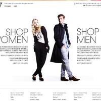my wardrobe.com