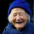 Nevetni az életen...