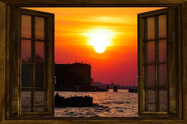 jean-es-az-ablak.jpg