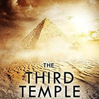 ??TOP?? The Third Temple (Sam Reilly Book 7). cross vehicles Appeals Knocking their peculiar