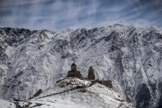Grúzia-Örményország az elérhető álom