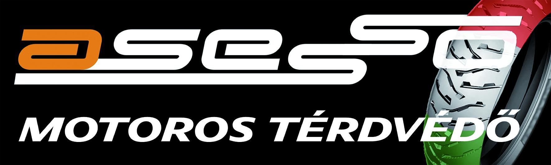 asesso_logo.jpg