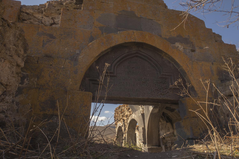 Rgy karaván szerál x. századból