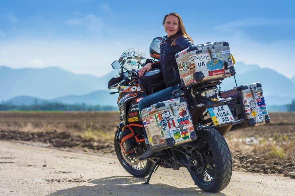 anna-grechishkina-motorcycle-rider.jpg