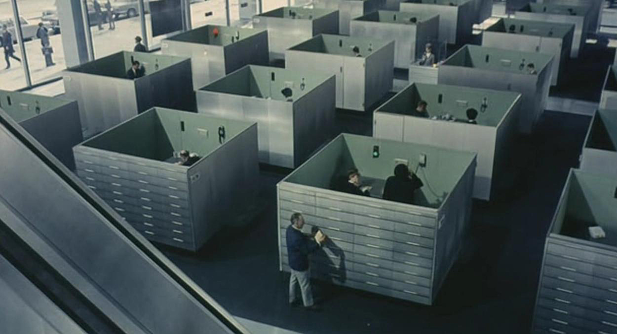jacques-tati-playtime.jpg