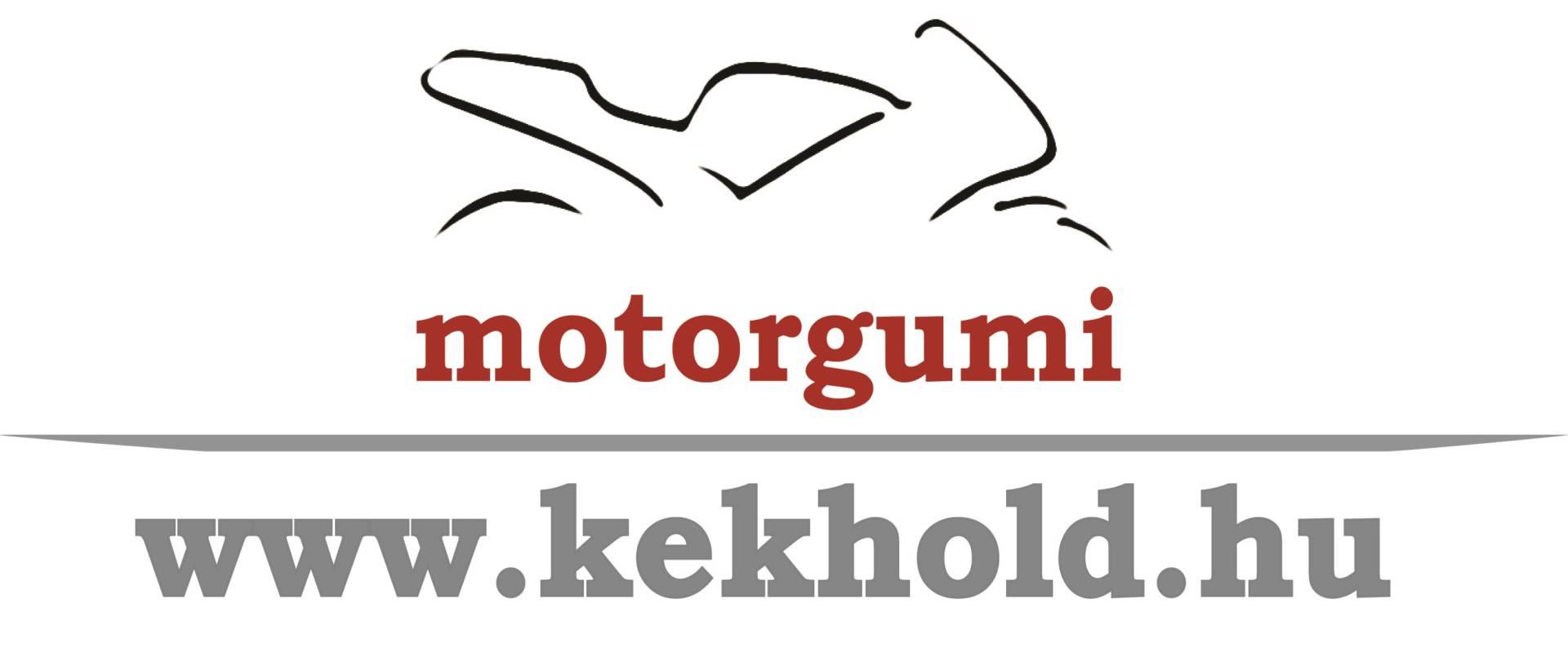 kek-hold-logo.jpg