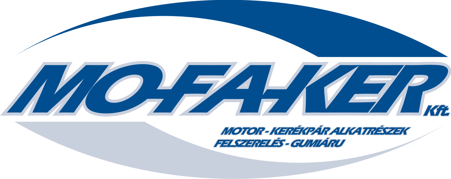 logo-mofaker.png