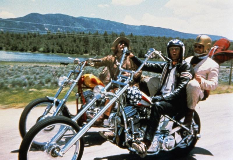 easy-rider-1.jpg