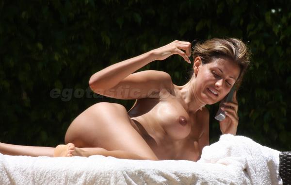 Elsa Benitez (1).jpeg