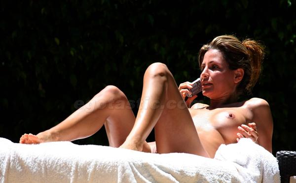 Elsa Benitez (6).jpeg