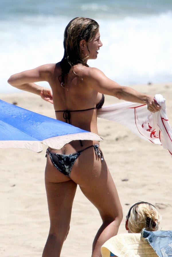 Jennifer Aniston (7).jpg