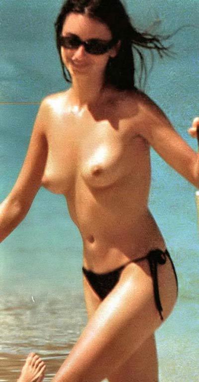 Penelope Cruz.jpg