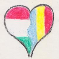 Két ország, egy szív