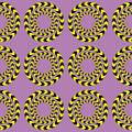 17.06.16 - Forgás illúzió