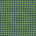 22.07.16 - Mozgás illúzió
