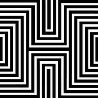 Rombusz illúzió