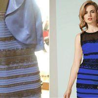 16.08.16 Kék-fekete vagy arany-fehér?