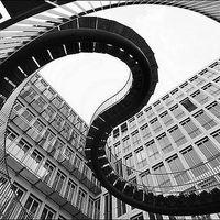 Lépcső illúzió