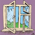 20.07.16 - Ablak illúzió