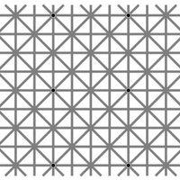 14.09.16 - Fekete pöttyök illúzió