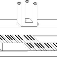 Orgona illúzió