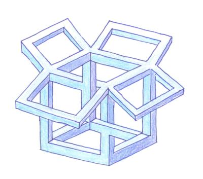02.06.10 - Dropbox illúzió