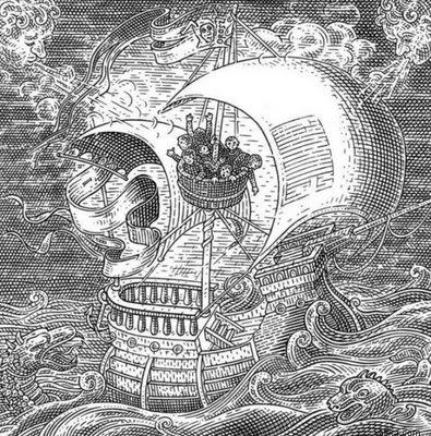 06.07.10 - Hajó illúzió