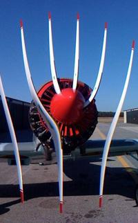 09.07.10 - Propeller illúzió