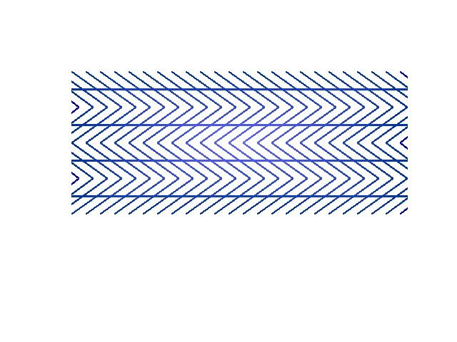 Újabb párhuzam illúzió
