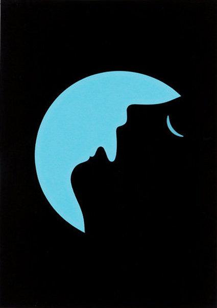 29.07.16 - Hold illúzió
