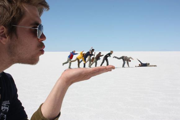 30.07.16 - Kisemberek illúzió