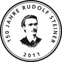RUDOLF STEINER SZÜLETÉSÉNEK 150. ÉVFORDULÓJA