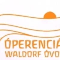 Előadások a waldorf óvoda szervezésében!