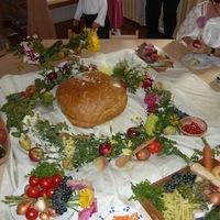 Évnyitónk - Szent Mihály ünnepe