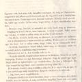 Magyar Népmesék:A háromágú tölgyfa tündére