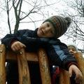 Előadások, beszélgetések Gyermeknevelés témájában tavasszal