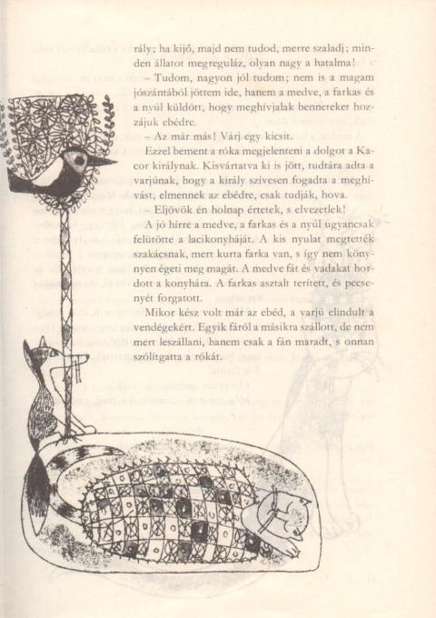 Kacor király 3.jpg
