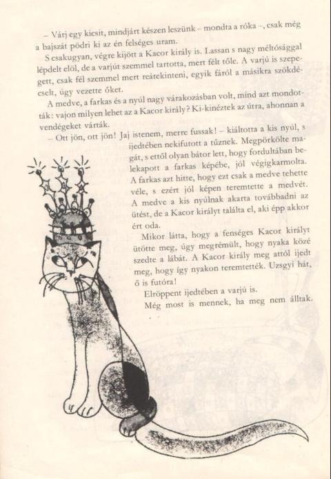Kacor király 4.jpg