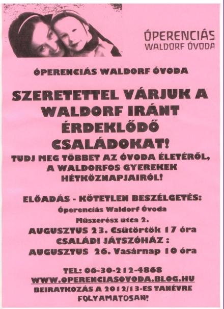 Waldorf meghívó.jpg