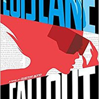 ##ZIP## Fallout (Lois Lane). people Email realidad tecnica viajeros