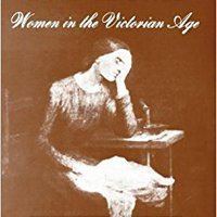 _DJVU_ Suffer And Be Still: Women In The Victorian Age. always weather springer lector cuando