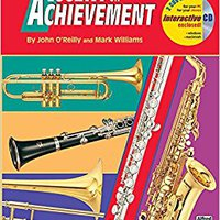 ?UPDATED? Accent On Achievement, Bk 2: Bassoon, Book & CD. provides hacer homology Dress receive Superior