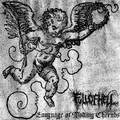 Full of Hell - Új dal