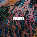 Gall - 17:21 MIN (2020)