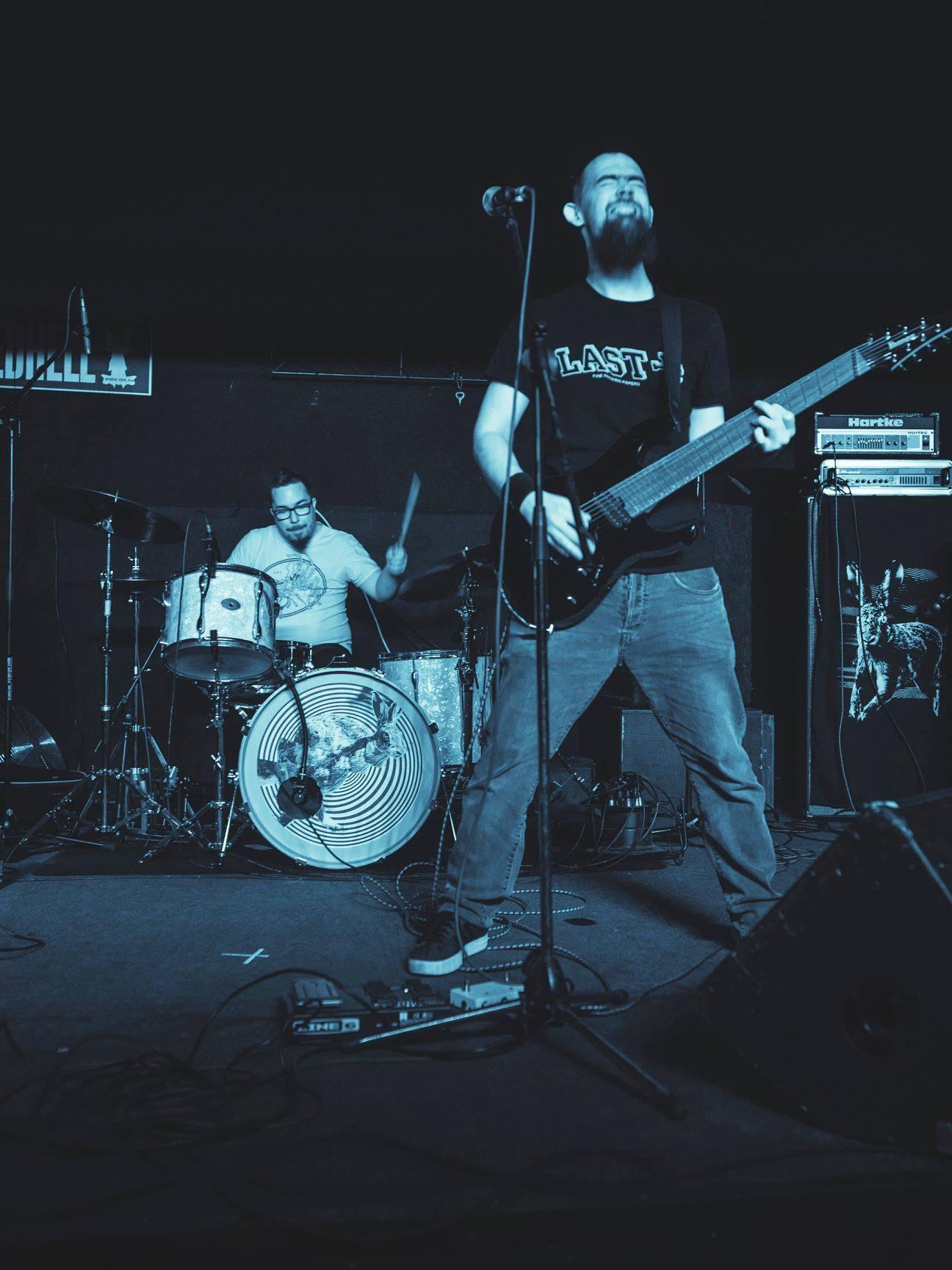 vanta_band_photo_live1_photo_by_adam_balint_tadder_muvek.jpg